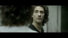 Silbermond 'Krieger des Lichts' music video