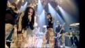 Ozomatli 'Saturday Night' Music Video