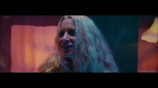 Marian Hill 'Take A Number' music video
