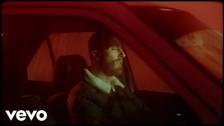 Mecna 'Fuori dalla città' music video