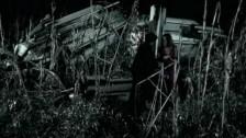 Zoé 'Vía láctea' music video