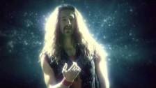 Brisk 'Briskpocalypse' music video