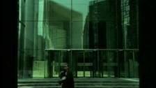 Morcheeba 'Shoulder Holster' music video