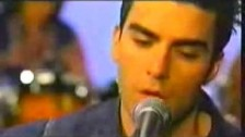 Stereophonics 'Don't Let Me Down' music video