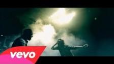 Wilkinson 'Heartbeat' music video