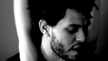 The Weeknd 'Rolling Stone' music video