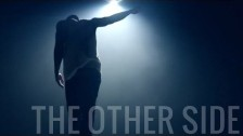 Tyler Ward 'The Other Side' music video