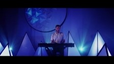 James Vincent McMorrow 'Look Out' music video