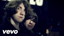 The Strypes 'Hard To Say No' music video