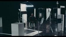 Lushlife 'Totally Mutual Feeling' music video