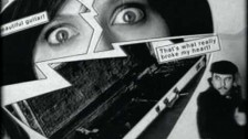 Charlotte Hatherley 'Bastardo' music video