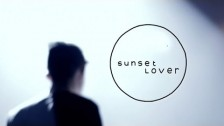 Petit Biscuit 'Sunset Lover' music video