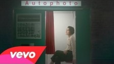 Jessie Ware 'You & I (Forever)' music video