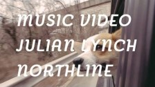 Julian Lynch 'Northline' music video