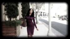 Shvona Lavette 'Brand New (Remix)' music video