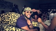 Ab-Soul 'Hunnid Stax' music video