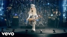 Cheap Trick 'I Want You For Christmas' music video