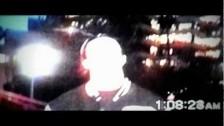 Bones 'Bones' music video