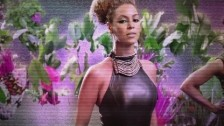 Beyoncé 'Grown Woman' music video