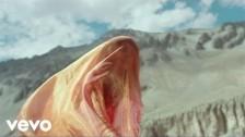 M.I.A. 'P.O.W.A' music video