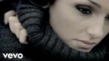 Anna Tatangelo 'Lo So Che Finirà' music video