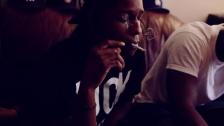 Jim-E Stack 'Purple Swag Bootleg' music video