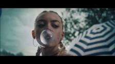 Chinese Man 'Liar' music video