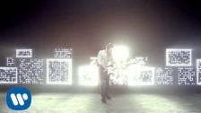 Hunter Hayes '21' music video