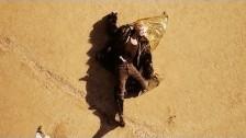 Tokio Hotel 'Something New' music video