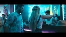 Lora 'Draga' music video
