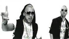 Wisin & Yandel 'Me Estas Tentando' music video