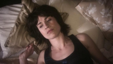 Metronomy 'She Wants' music video