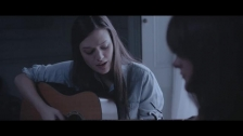The Staves 'Mexico' music video