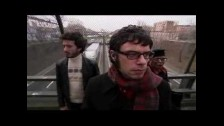 Flight of the Conchords 'Inner City Pressure' music video