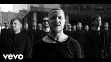 Imagine Dragons 'Thunder' music video