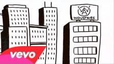 Weird Al Yankovic 'Mission Statement' music video