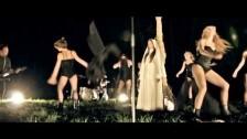 Manntra 'Vila' music video