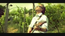 Chris de Burgh 'S.O.S.' music video