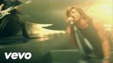 Aerosmith 'Sunshine' music video