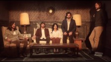 Other Lives 'Tamer Animals' music video
