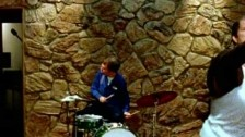 Ben Folds 'Rockin' the Suburbs' music video