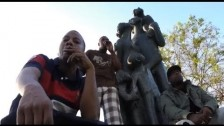 Planet Asia 'Faces on the Dollar' music video