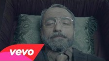 The Shins 'Simple Song' music video