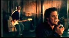 Bob Guiney 'Girlfriend' music video