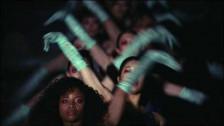 Julia Stone 'Break' music video