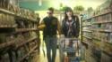 Sleigh Bells 'Comeback Kid' Music Video