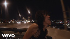 Conan Gray 'Overdrive' music video