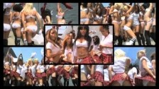 Girlicious 'Stupid Shit' music video