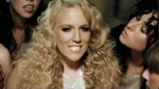 Cascada 'Au Revoir' music video