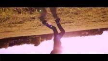 Zulu WInter 'Heavy Rain' music video